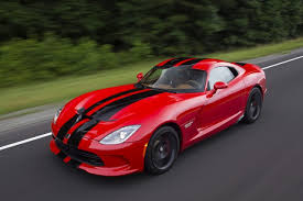 2018 dodge viper srt. exellent dodge 2017 dodge viper srt compare cars on 2018 dodge viper srt