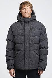 Мужские <b>куртки Billabong</b> — купить в интернет магазине ...