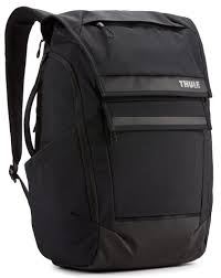 Купить рюкзак <b>Thule Paramount</b> Backpack 27L (3204216) для ...