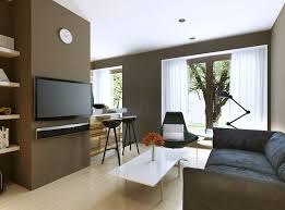 Fernseher An Die Wand Hängen Tipps Und Tricks Für Einen Perfekten