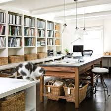 free home office. Are You Looking For The Best Office And Home Renovation Services  Near You? We Offer Very Competitive Prices Remarkable Turnaround Times In Our Free