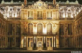 Версальский дворец Фото описание как добраться листать фото клавиша tab