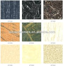 tile cost per square foot marble floor tiles s s est marble floor tiles in marble