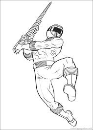 Small Picture power rangers coloring pages Power Rangers Coloring Pages 98