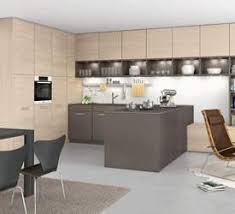modern kitchen cabinets. Download by size:Handphone Tablet Desktop  (Original Size)