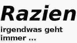 Whatsapp Status Sprüche Für Dich Razien