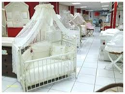 crib canopy baby crib with canopy canopy for crib white canopy crib canopy baby crib bedding canopy for baby crib with canopy crib canopy ikea canada