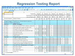 9 Example Of Incident Report In Hotel Critical Samples Student Nzu Us