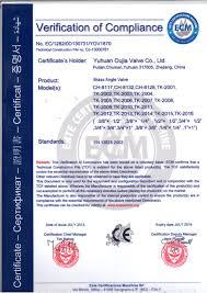 tmok brass safety valve plastic handle pressure safety valve tmok brass safety valve plastic handle pressure safety valve safety relief valve for water boiler