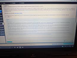 Solved Skem Ebook Calculator Print Item Problem 8 3 Modif