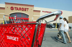 Target posts a weekly advertisement listing items for sale in your area. Target 2 Day Gift Card Sale Why Deal Is Even Better In 2020