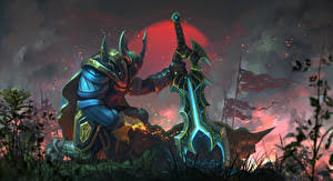 dota 2 wallpaper 1k images pictures download