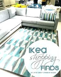 terrific popular area rugs awesome amazing best teal rug ideas on big in gray most size cream and blue area rug