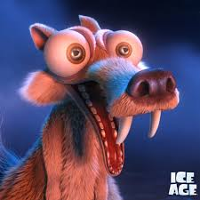 Image result for ice age