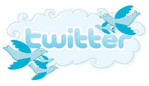 பிளாக்கர் பதிவுகளில் Twitter Share பட்டனை இணைப்பது எப்படி?     http://tholanweb.blogspot.com/