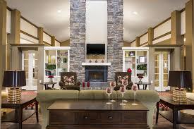 Holistic Design for Eco-Friendly, Wellness Retreat, Senior Living and Aging