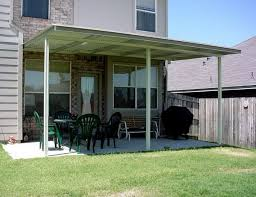 inexpensive covered patio ideas. Modren Covered Patio Rooftop Terrace Inexpensive Ideas Bill House Plans Covered  On A Budget In A