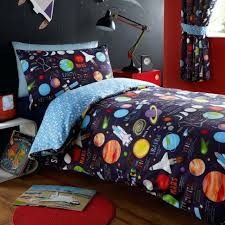 large size of navy print duvet cover navy blue patterned duvet covers blue outer space bedding