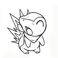 More pages will be added through december 2010. Pokemon Color By Number Printable Coloring Page Play Nintendo