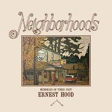 Ernest Hood: Neighborhoods Album Review | Pitchfork