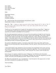 commendation letter sample letter of commendation template vitrin me