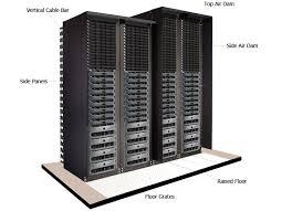 rack. one response to u201chow tall can a server rack beu201d