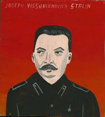totalitarian leaders locus solus totalitarian leaders of the xx century