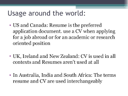 Convert Resume To Cv Call for peerreviewed research papers Geomatics Indaba 100 57