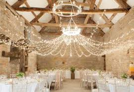 wedding venues in south west find your perfect venue Wedding Venues Plymouth Wedding Venues Plymouth #18 wedding venues plymouth