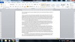 education is important essay why education is important essay