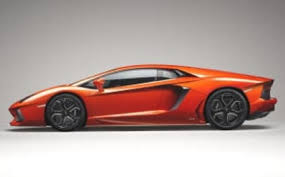 2018 lamborghini aventador msrp. simple 2018 2017 lamborghini aventador pricing starts from on 2018 lamborghini aventador msrp