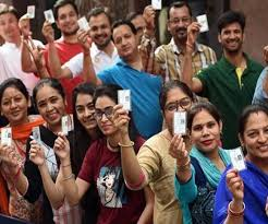 delhi elections 2020 here s how you