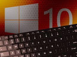 microsoft rejiggers windows 10 enterprise subscriptions pricing microsoft rejiggers windows 10 enterprise subscriptions pricing computerworld