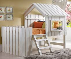 Bedroom Loft Bed Mattress Ikea Childrens Bunk Beds With Drawers