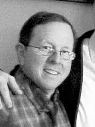 Gellatly resigns as Londonderry supervisor | Press & Journal