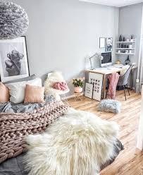 teenage girl room decorations remodel ideas best 25 teen room