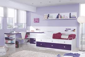 kids bedroom furniture with desk. Bedroom Childrens Desk For 2 Children Kids Storage Boxes Cotton Rugs Small Homework Furniture With S