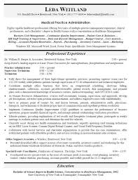 Template It Project Manager Resume Construction For A Templates Free
