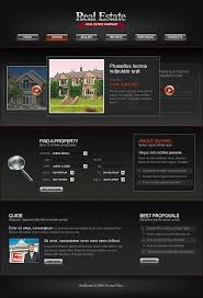 Best Php Website Templates Free Download Php Templates Dreamweaver
