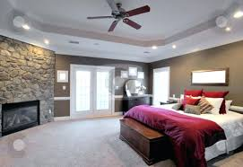 large bedroom decorating ideas master cool home decor