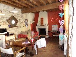Tavoli Da Pranzo Maison Du Monde : Casa vacanze la maison du tour monde francia arles booking