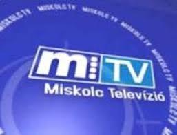 Miskolc TV