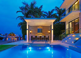 pool designs with bar. Poolside Bar And BBQ Design Ideas For Your Modern Home Pool Designs With S