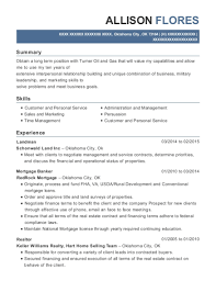 Jim Clark & Associates Independent Petroleum Landman Resume Sample ...