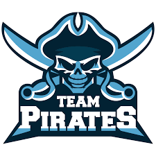 Match - Team Pirates