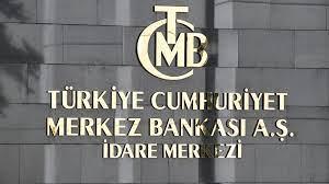 Merkez Bankası faiz kararını açıkladı; sürpriz yok