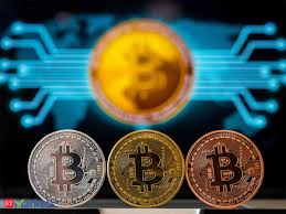 The bulk of bitcoin mining is done in china, where energy costs are cheaper than in places like the uk or us. Bitcoin The World S Most Used Cryptocurrency Isn T Bitcoin The Economic Times