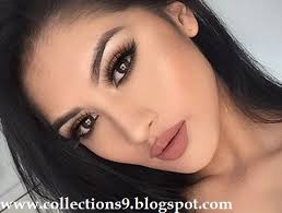 we ve got a unique and gorgeous party and eid eve beauty arranged for you use these suggestions and tutorials and get the ideal party makeup look