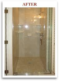 baltimore bathroom remodeling. Perfect Bathroom And Baltimore Bathroom Remodeling O