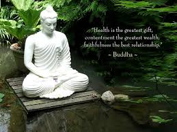 Beautiful Buddhist Quotes Best Of Buddhaquoteswithbeautifulbuddhastatue24x24 Small Meet